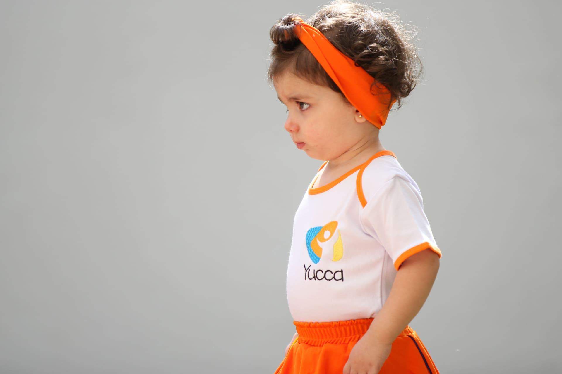 escola_infantil_yucca (26)