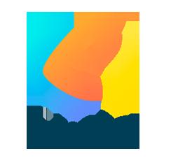Escola Yucca